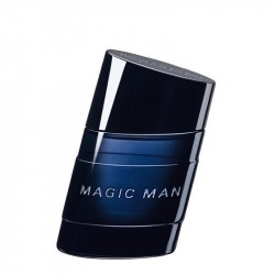 Bruno Banani Magic Man...