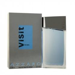 Azzaro Visit /мъжки/ eau de...