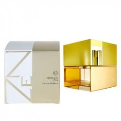 Shiseido Zen /дамски/ eau...