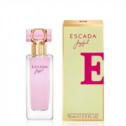 Escada  Joyful /дамски/ eau...