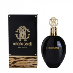 Roberto Cavalli Nero...