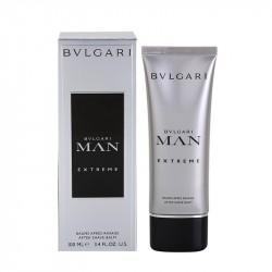 Bvlgari MAN Extreme /мъжки/...
