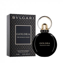 Bvlgari Goldea The Roman...