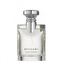 Bvlgari Pour Homme /мъжки/...