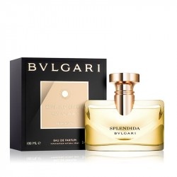 Bvlgari Splendida Iris d'Or...