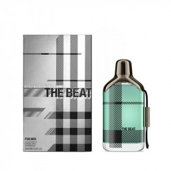Burberry The Beat /мъжки/...