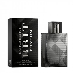Burberry BRIT Rhythm...