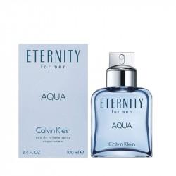Calvin Klein Eternity Aqua...