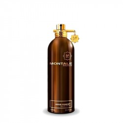 Montale Aoud Forest...