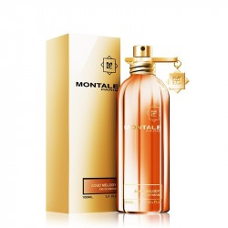 Montale Aoud Melody...