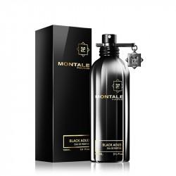 Montale Black Aoud /мъжки/...