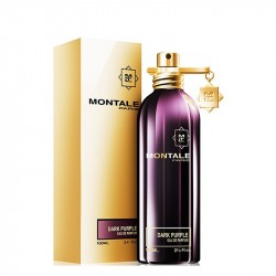 Montale Dark Purple...