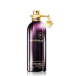 Montale Dark Purple (purple...