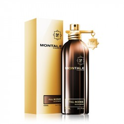 Montale Full Incense...