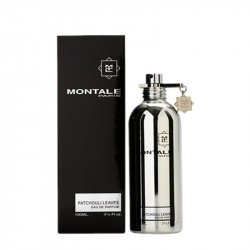 Montale Patchouli Leaves...
