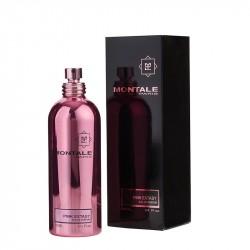 Montale Pink Extasy...