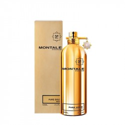 Montale Pure Gold /дамски/...