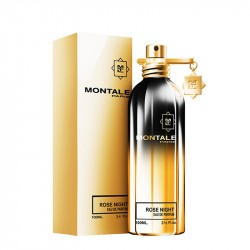 Montale Rose Night...