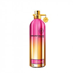 Montale The New Rose...