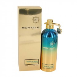 Montale Tropical Wood...