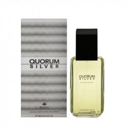 Antonio Puig Quorum Silver...
