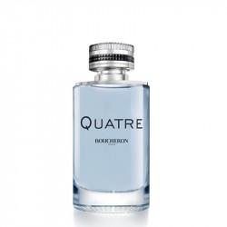 Boucheron Quatre /мъжки/...