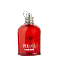Cacharel Amor Amor /дамски/...