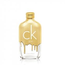 Calvin Klein CK One Gold...