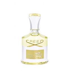 Creed Aventus For Her...