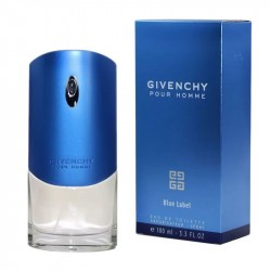 Givenchy Blue Label /мъжки/...