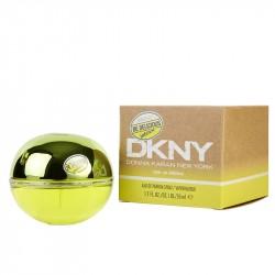 Donna Karan Be Delicious...