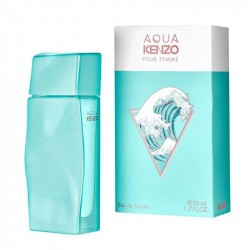 Kenzo Aqua Kenzo /дамски/...