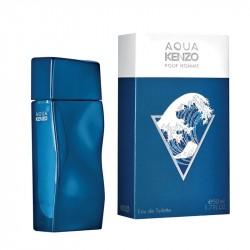 Kenzo Aqua Kenzo /мъжки/...