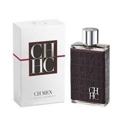 Carolina Herrera CH Men...