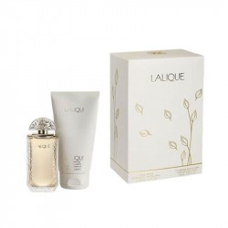 Lalique Lalique /дамски/...