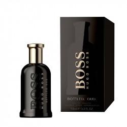 Hugo Boss Boss Bottled Oud...