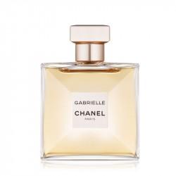 Chanel Gabrielle /дамски/...