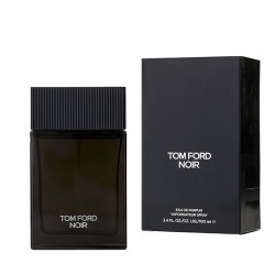 Tom Ford Noir /мъжки/ eau...