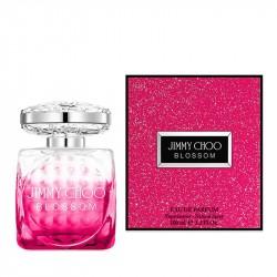 Jimmy Choo Blossom /дамски/...