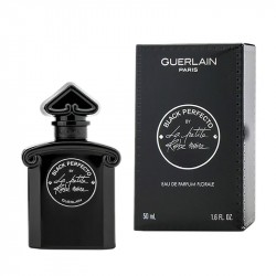 Guerlain Black Perfecto by...