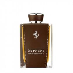 Ferrari Leather Essence...