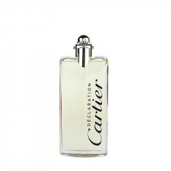 Cartier Declaration /мъжки/...