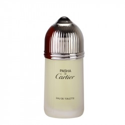 Cartier Pasha /мъжки/ eau...