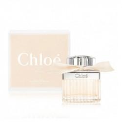 Chloe Fleur de Parfum...