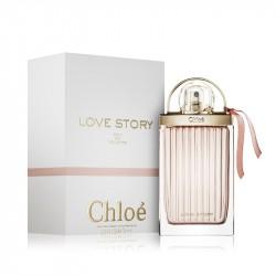 Chloe Love Story /дамски/...
