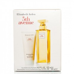 Elizabeth Arden 5th Avenue...