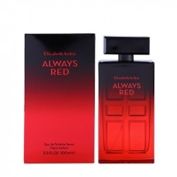 Elizabeth Arden Always Red...