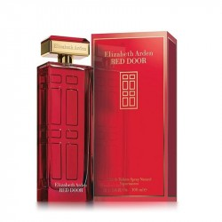 Elizabeth Arden Red Door...