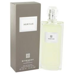 Givenchy Xeryus /мъжки/ eau...