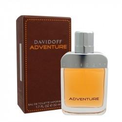 Davidoff Adventure /мъжки/...